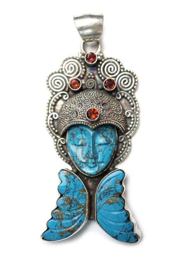 turquoise-gem-vintage